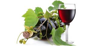 艾丹斯桃红葡萄酒