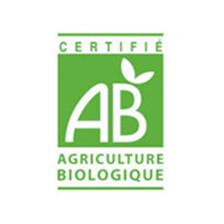 法国ab有机认证